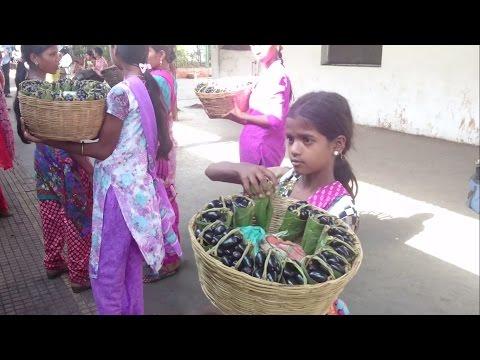 Child Labor A Biggest Social Problem In India HD 1080p