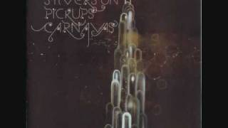 Silversun Pickups - Common Reactor
