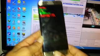 Bootloader Repair Samsung