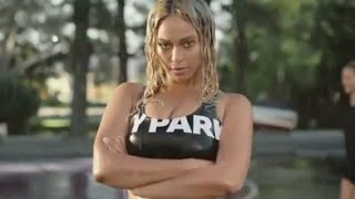 Beyonce Debuts Ivy Park Clothing Line, Sara Bareilles Sings During 'Waitress' Glitch