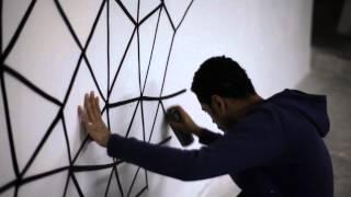 ART RUA 2011: Gais Ama