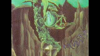 Incubator - Thinkin Green   Believe In Grey