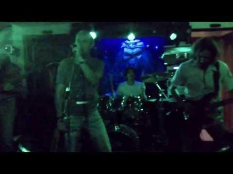 ppz rocket jazz rock st laurent juillet 2013