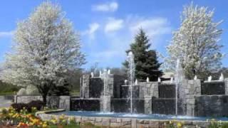 Beverly, MA 01915   Margaret Belmonte & Associates