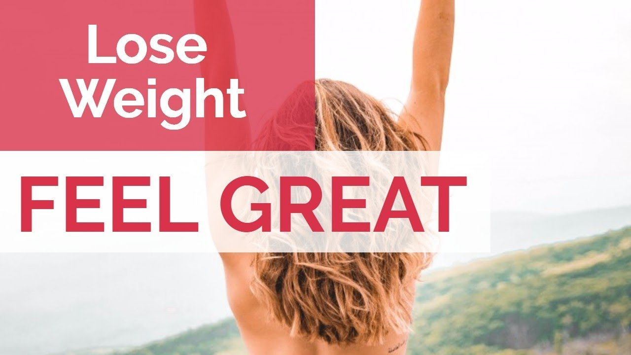 How to lose weight fast for men in 2 weeks athletes do this youtube how to lose weight fast for men in 2 weeks athletes do this ccuart Choice Image