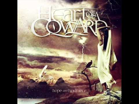 04 We Stand As One - Heart of a Coward