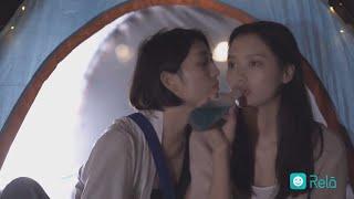 phim-ngan-bach-hop-di-thue-phong-gap-co-chu-kha-xinh---tap-9