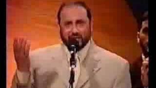 في يوم من الأيام أبو راتب موسى مصطفى يحيى حوى مهرجان المغرب