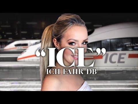 ice---shirin-david---parodie---ich-fahr-deutsche-bahn!