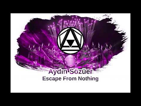 Escape From Anything