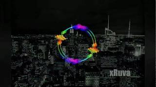 Cover images Dhrogam - Psychomantra Official MP3 Video