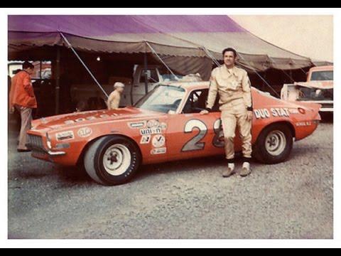Gary Raymond 28 Racing Life