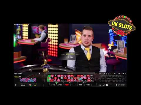 Online Roulette £4,000 CASH OUT SHOWDOWN Real Money Win or Lose Mr Green Online Casino from YouTube · Duration:  4 minutes 59 seconds