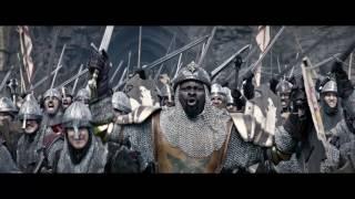 King Arthur: Legend of the Sword - Comic Con Trailer (ซับไทย)