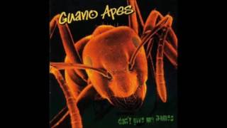 Guano Apes - living in a lie (unplugged)
