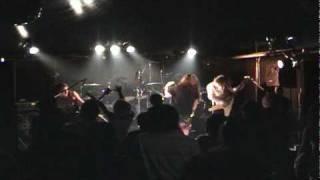日本が誇る天才キッズドラマー vol.1(紹介編) thumbnail