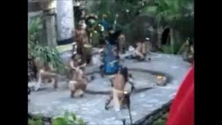 El Vacile De Los Mayas ((Canción Oficial)) - Alveit el Alto K-libre (produced by dj rata piano) YouTube Videos
