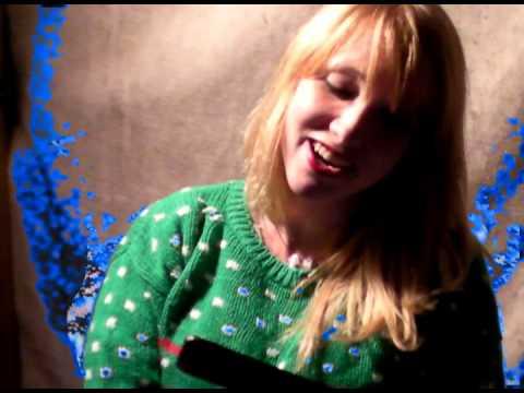 blowjob Sweater girl
