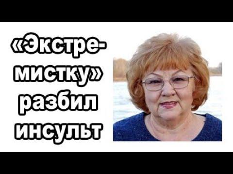 ОБСЕ про облавы на Свидетелей Иеговы в Воронеже   Новости от 24.07.2020