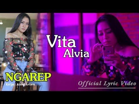 Download Vita Alvia – Ngarep Mp3 (4.2 MB)