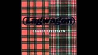 Watch Lagwagon Raise A Family video
