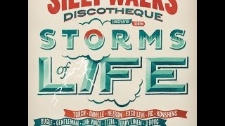 Various Artists - Silly Walks Discotheque - Storms of Life (Silly Walks Discotheque) [Full Album]
