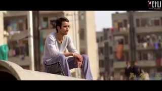 THOKAR | HARDEEP GREWAL | TARSEM JASSAR | Latest Punjabi Songs 2015