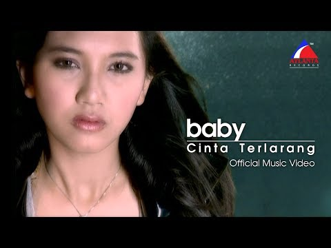 Baby - Cinta Terlarang - Official Music Video