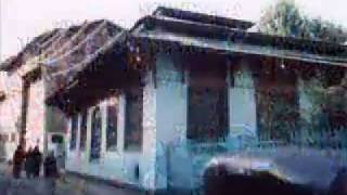 Hazrat Mirza Tahir Ahmed Challenge to the attackers on Ahmadiyya Muslim Mosques.flv