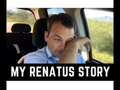 My Renatus Story