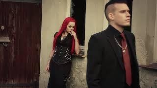 Seelennacht - Schall und Rauch (Official Music Video)