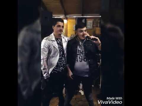 Bogdan de la Ploiești și Leo de la Kuweit ascultati cu atenție 2018