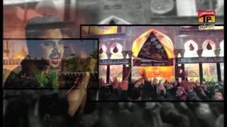 Sab Hussaini Bano - Ali Hamza 2016-17 - TP Muhrram 2016-17