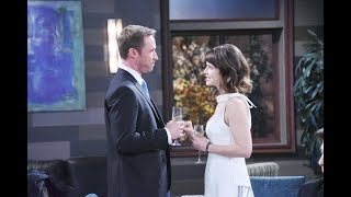 Days Of Our Lives For Monday November 5, 2018