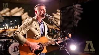 Oxford & Co. (Acoustic Set) - Born to Roam - Audiotree Live