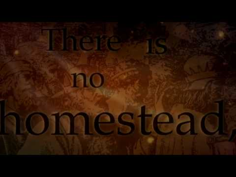 LAYMENT - THE SEAFARER - official lyric video