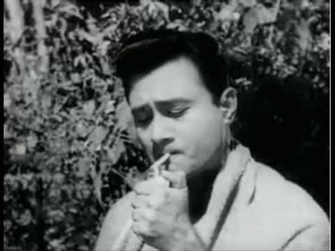 Mein Zindagi Ka Saath Nibhata Chala Gaya By SK Berry