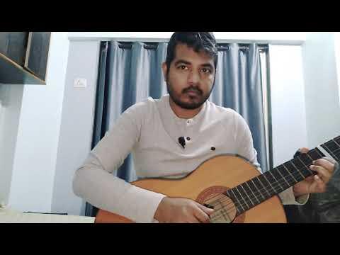 Jeene Mein Aaye Maza | Gully Boy Mp3