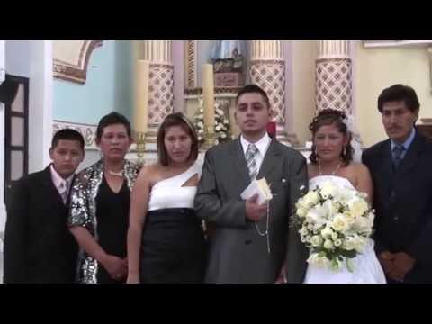 boda queretaro santa rosa jauregui