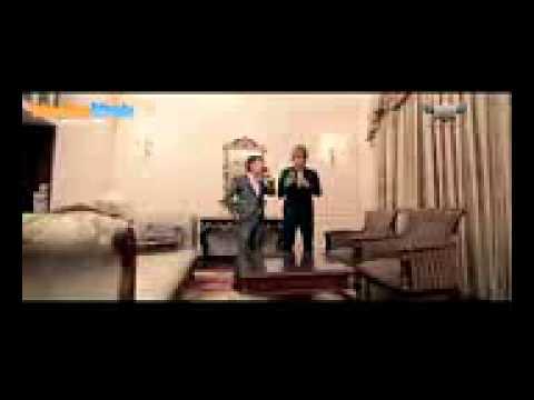 Sóng Gió Truyền Kiếp   Lâm Chấn Khang FULL HD 1080]