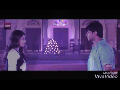 Best Unique propose seen .... bejuban ishq film dialogue