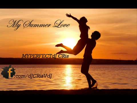 MUZICA NOUA ROMANEASCA FEBRUARIE 2015 ^ My Summer Love