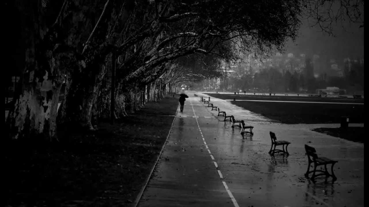 sad rainy movie scene - 1024×593