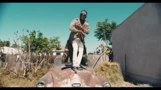 Kiss Daniel   Sin City Official Video