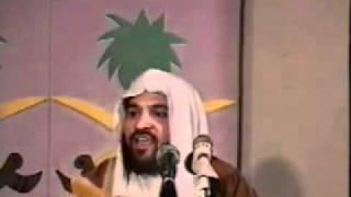 barelvi sufi khwaja geysu daraz ki gustakhyan by sheikh meraj rabbaniflv
