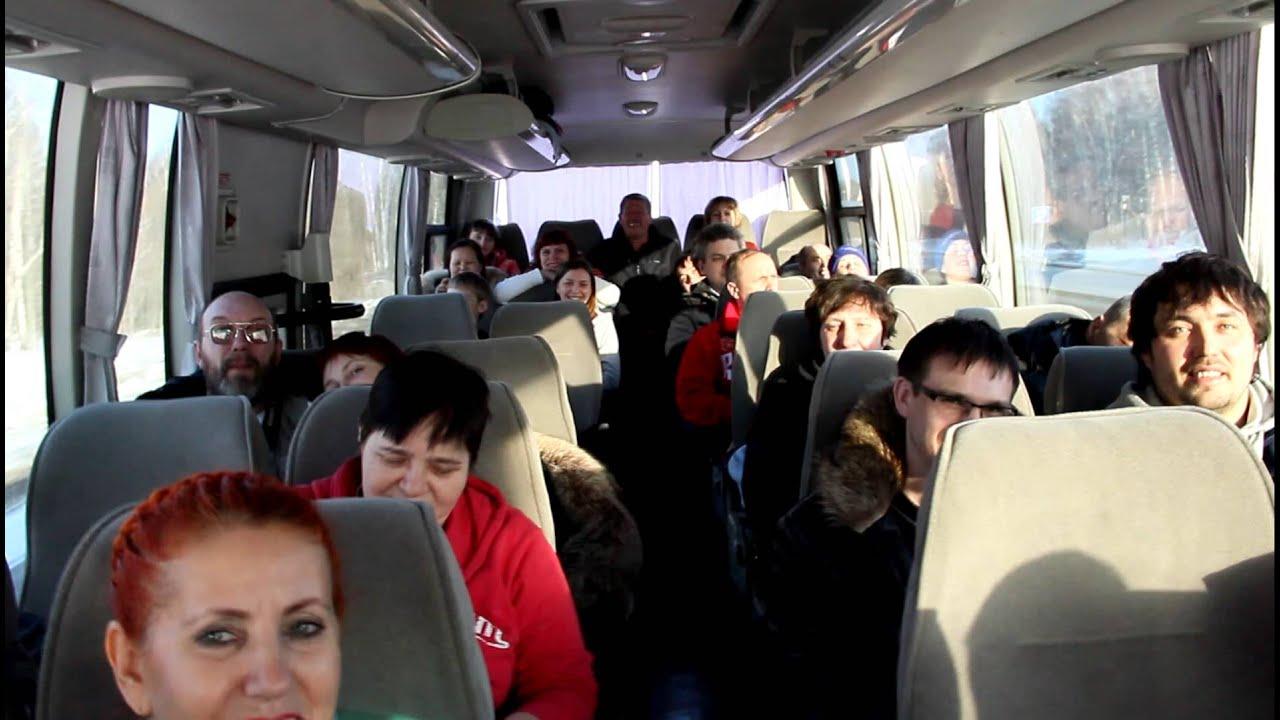 video-razvlechenie-v-avtobuse