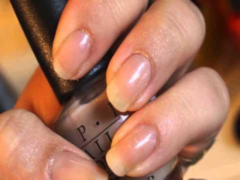vs acrylic solar nails pictures  youtube