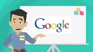 2019 kazanç dijital Pazarlama online !! google üzerinde Reklam oluşturmak için nasıl! 8005677206 İlişkilendirmek aramak