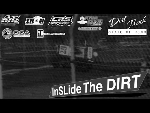 InSLide The DIRT - Episode 19 - **Lanco Banks**