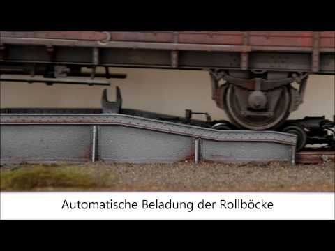 Rollbockgrube 1e